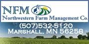 Northwestern Farm Management Company