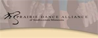 Prairie Dance Alliance