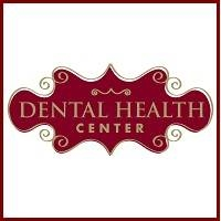 Dental Health Center