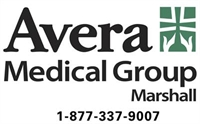 Avera Marshall Regional Medical Center