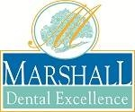 Marshall Dental Excellence