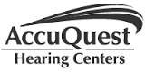 Accuquest Hearing Cent in Marshall & Montevideo