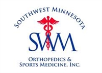Southwest Minnesota Orthopedic