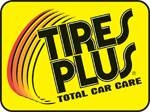 Tires Plus in Marshall