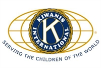 Marshall Area Kiwanis