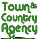 Town & Country Agency