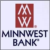 Minnwest Bank