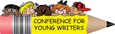 Conference for Young Artists