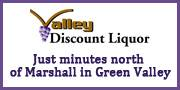 Valley Discount Liquor