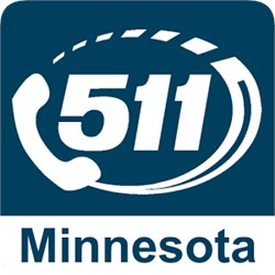 Click here for Minnesota Road Conditions