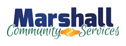 Marshall Community Services Courses & Activities - On hold
