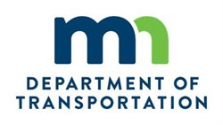 Temporary Snow Plow Drivers wanted for MN Dept. of Transportation, for Ivanhoe and surrounding area