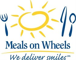 Meals on Wheels Volunteers Needed