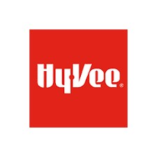 HyVee now offering COVID Testing